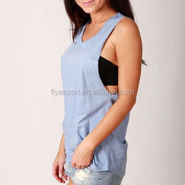 ladies sleeveless shirt 2.jpg