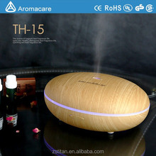 New car perfume fragrancecar air freshener electric aroma diffuser