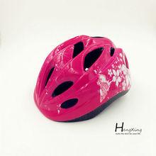 Full Color Teenagers ,cute Kid riding Helmets , Baby Helmets