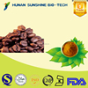 china supplier2015 herb extract losing weight black cocoa powder