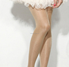 woman transparent glossy tights pantyhose desian women in tights photos