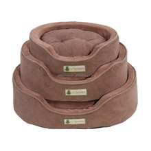 quality dog bed dog supplies