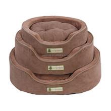 quality dog bed dog supply