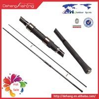 High Quality Carp Fishing Tackle