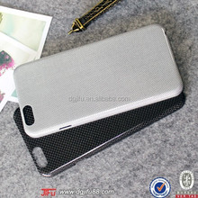 for iphone 6 luxury real carbon fiber case.100% real high radiation proof case for iphone 6