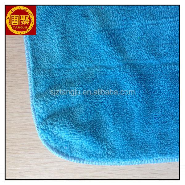 micreofiber coral fleece towel 9 .jpg