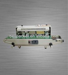 FR-900 asphalt sealer