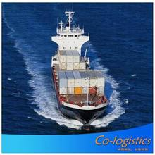 special and professional shipping freight to make for u from china to Ecuador ---MIA