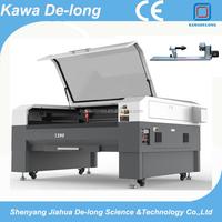 co2 mini acrylic laser cutting machine price,wood laser engraving machine