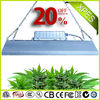 factory price high quality full spectrum indoor plant 300w led grow