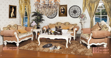 antique hotel hall solid wood sofa set furniture designs and prices