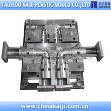 high quality and precision custom plastic mould