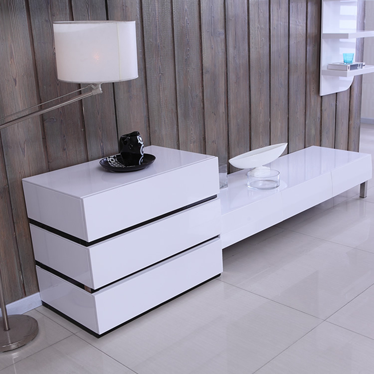 Living room lcd tv stand wooden cabinet corner units furniture buy living room lcd tv stand - Types of tables for living room and brief buying guide ...