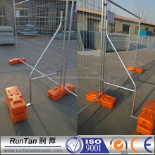 High Quality temporary fence/removable fence/temporary mobile fence( 20 Years Professional Experience)