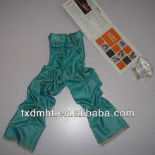 Bufanda azul htc267-1