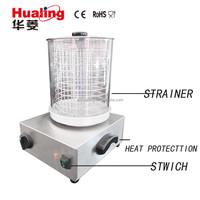 HOT DOG HHD-1 hualing