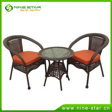 Factory Main Products! OEM Design rattan furniture outdoor furniture for sale