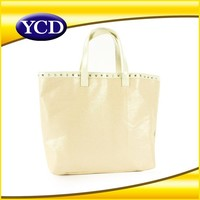 Japanese Style Custom-made Wholesale Leather Shoulder Bags