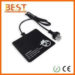 High quality top sell 24v 3d printer heating pad 200* new 0mm