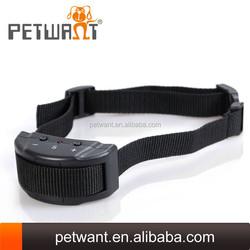 PET-853 pet products dog leash cat leash animal leads pet collar dog leash hot sales