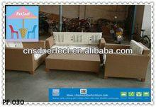 mosaic outdoor furniture