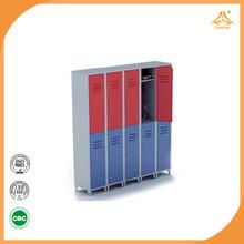 Factory direct sale stainless steel differential locker isuzu trooper used in bedroon bedroom furniture