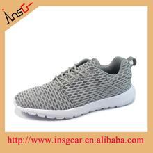 super quality sports shoes and sneakers men and women