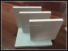 PVC foam board extrusion die extruder mould die head