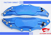3D Brake Caliper Cover Made in China Compatible with Brembo Brake Caliper Covers