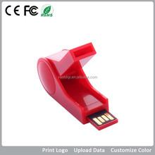 Festival Giveaways USB flash drives 4GB/8GB/16GB/32GB