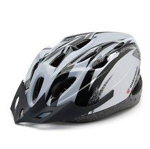 New products 2015 custom medical dirt mountain bike helmet with CE certification