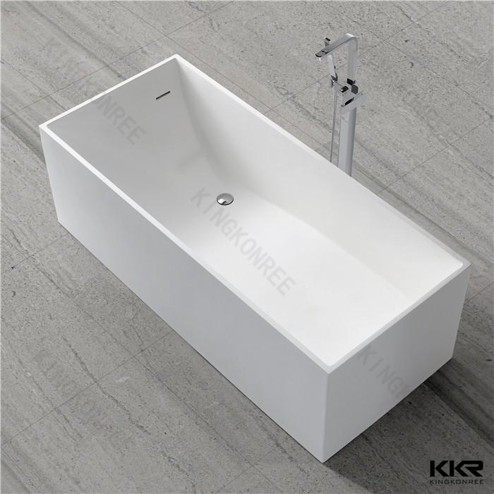 KKR B029+2