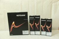 NDTQuam Brand NDT Industrial X-ray Film