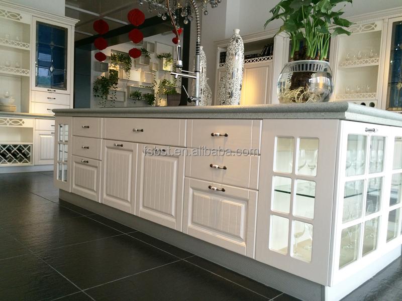 salle d 39 exposition d 39 affichage stock cuisines armoire vendre armoire de cuisine id de produit. Black Bedroom Furniture Sets. Home Design Ideas