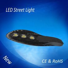 Best quality 150 watt LED Street Light retrofit with Trade Assurance