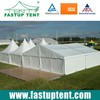 10x10m Party Tent with Floor for Hot Sale