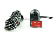 Smallest hd Car dvr Camera 140 degree wide view mini car black box Recorder HD 1920*1080 Car DVR recorder G-sensor