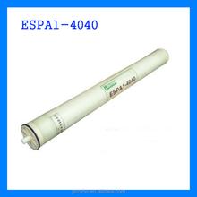Low pressure ESPA1-4040 RO membrane for RO system