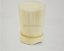 PBT/PET monofilament for industrial brush manufacturer