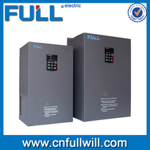 frequency converter 60hz 50hz solar controller inverter medium voltage variable frequency drive