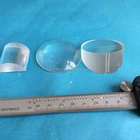 90 Degree Optical Right Angle Prism/right angle prism,bk7 prism, wedge prism, dove prism/BW141 wedge base led car light bulbs