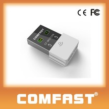 Compatible WiFi Repeater/Router/AP Mode CF-WU715N wireless n usb adapter