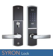 SYRONLock-SY73 Electronic Digital Door Locks