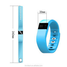 hot!!!!!!!!android smart watch TW64 ,health care smart watch , stay with you everywhere and keep a health record of your body.
