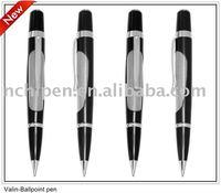 VBPM01 pen metal