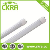 saving-energy CE ROHS ETL DLC listed pc cover tube with motion sensor