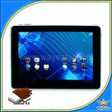Allwinner A10 9.7 Pulgadas Tablet PC 16gb Androide 4.0 Wifi de doble cámara