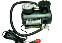 Hot Sale!!!12V Mini Portable Air Compressor