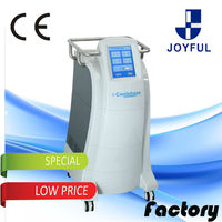 6 in 1 ultracavitation machines / Best slimming / vacuum cavitation RF/ ultrasound therapy (CE Approval)
