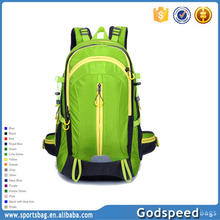 best golf bag travel cover,cheap sport bag,sport bag